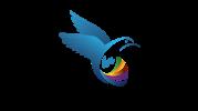 طراحی سایت شرکتی | خرید سایت شرکتی | ساخت وب سایت شرکتی | طراحی وب سایت زیبا و حرفه ای | خدمات طراحی سایت | شرکت طراحی سایت | طراحی سایت شرکتی ارزان | سایت ساز رایگان